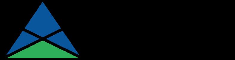 Koda Technologies